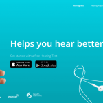 【I PHONEで使える】自分の耳年齢知ってる? 聴力テストをしてくれるアプリ「Mimi」
