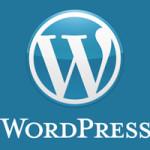 WordPress導入の前に!Webサイトを作る前に必要な準備