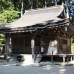 高野山 壇上伽藍 孔雀堂(くじゃくどう)・世界遺産