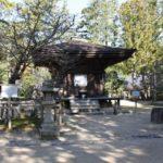 高野山 壇上伽藍 三昧堂(さんまいどう)・世界遺産