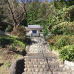 三嶽神社(みたけじんじゃ)三岳神社 おんな城主 直虎 ゆかりの地