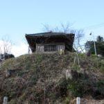 東福寺(とうふくじ) 引佐三十三観音