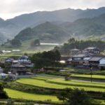 明日香村 ウォーキング 人気の観光地23 まとめ