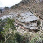 岡寺(おかでら)東光山龍蓋寺