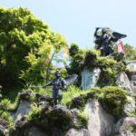 鎌倉半僧坊 ~建長寺の鎮守~  大本山 巨福山 建長寺