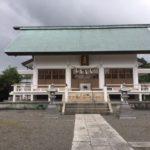 神道修成派(しんとうしゅうせいは)神道修成派大元祠