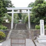 村山浅間神社(むらやませんげんじんじゃ)世界遺産・静岡県富士宮市村山