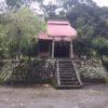 松葉神社(まつばじんじゃ)・静岡県神社庁