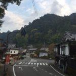 与喜山 (よきやま)天神山 455.3m・奈良県桜井市初瀬