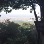 大国見山(498m)・奈良県天理市