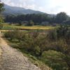 山辺の道(やまのべのみち)日本最古の道・奈良県天理市 桜井市