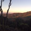 湖西連峰 縦走 神石山(324m)・富士見岩・坊ヶ峰(445m)・平尾山(464m) ・雨生山(313m)・金山(423m)