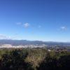小笠山(264.8)・三ツ峰(216m)・静岡県掛川市 袋井市