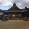 石山神社(いしやまじんじゃ)・愛知県蒲郡市清田町木森