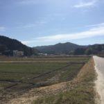 京ケ峰(365.2m)・愛知県岡崎市