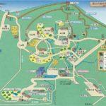 六所山(611m)・愛知県豊田市坂上町