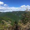 大笹山(850m)・愛知県北設楽郡東栄町