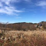三国山 (1161.6m) 亀甲岩・愛知県 長野県 岐阜県