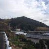 大明神山(96m) ・静岡県浜松市三ヶ日町津々崎