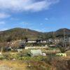 春日井三山「弥勒山(437m) 大谷山(423m) 道樹山(429m)」