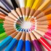 『保存版』塗り絵  無料ダウンロードサイトまとめ 40選  子供からお年寄り、本格的 ぬりえ まで
