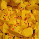 『保存版』折り紙の折り方・折図 紹介サイト まとめ 20選