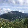箱根外輪山・海ノ平(942m) 三国山(1102m) 丸岳(1156m ) 芦ノ湖周回